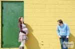 Atlanta Maternity