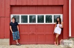 Lindenhurst couples photographer