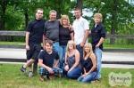 Lindenhurst family photographer