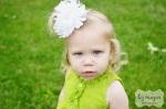 Lindenhurst child photographer