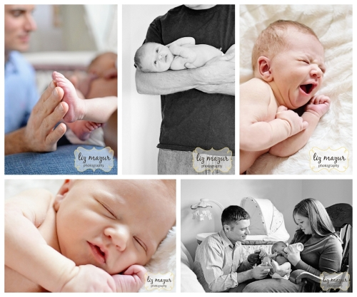 antioch-newborn-photographer