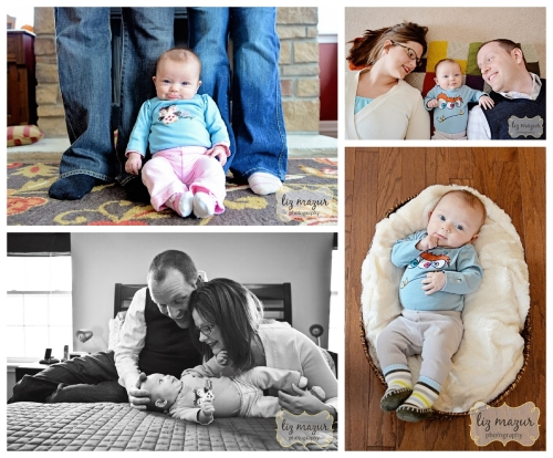carol-stream-baby-photographer