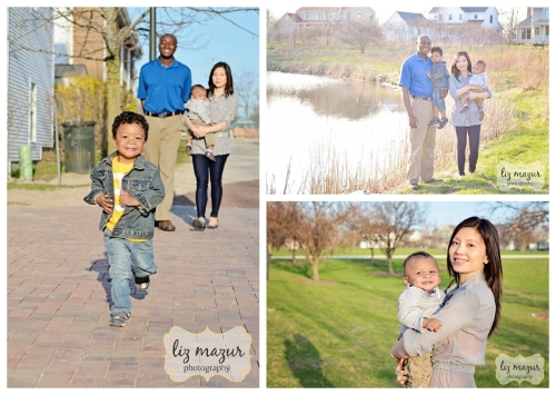 grayslake-family-photographer