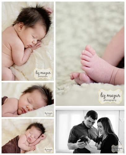 libertyville-newborn-photographer