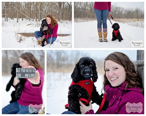 libertyville-pet-photographer
