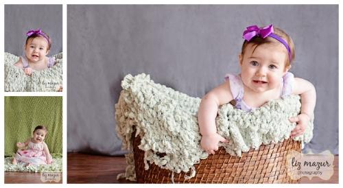 lindenhurst-baby-photographer