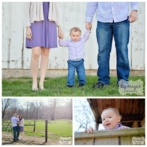 riverwoods-family-photographer