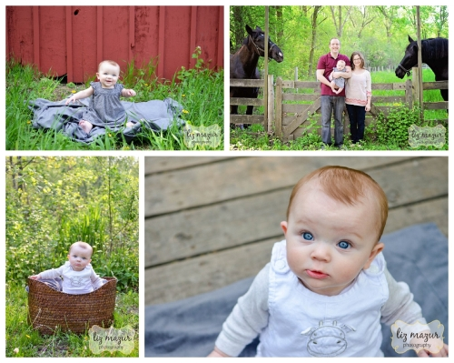 schaumburg-baby-photographer