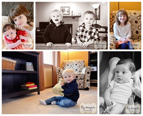schaumburg-kids-photographer