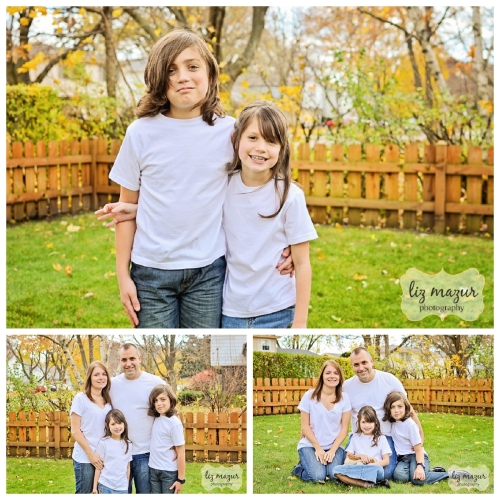 arlington-heights-photographer