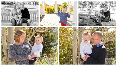 grayslake-family-photos