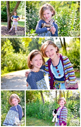 matilda-jane-gurnee-photographer