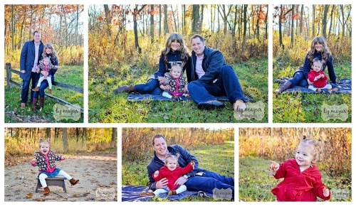old-school-forest-preserve-libertyville-family-photographer