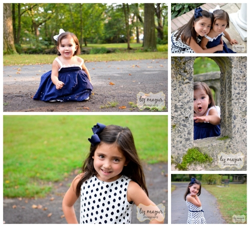 westfield-new-jersey-photographer