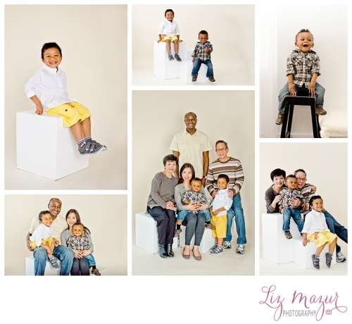 Grayslake Family Photographer