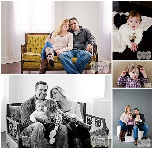 grayslake il family photographer