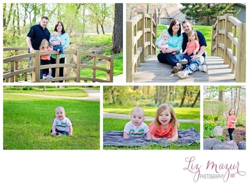 bowen park pictures liz mazur photography